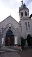 カトリック元町教会.jpg
