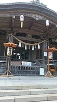 函館八幡宮.jpg