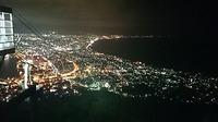 函館山より.jpg